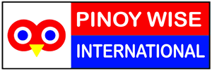 PinoyWISE E-training Portal