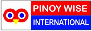 PinoyWISE E-training Portal