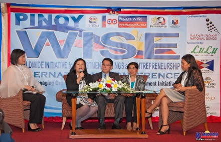 pinoywise-movement