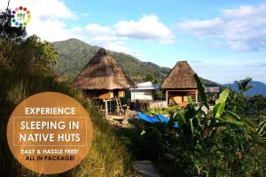 Ekolife Ifugao launched